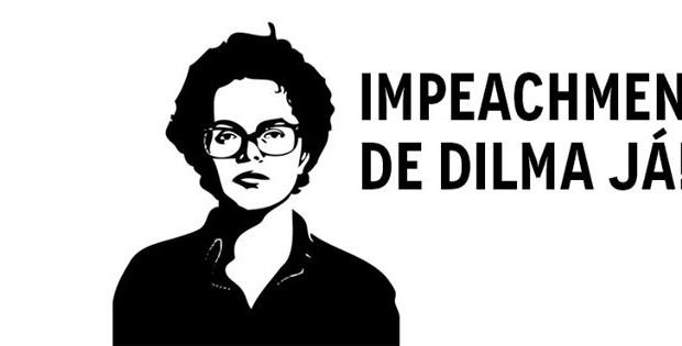 Impeachment, mídia oligárquica e a ignorância dos seguidores