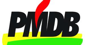 A regulação econômica da mídia e os princípios do PMDB