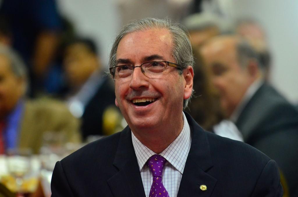 Eduardo Cunha hipocrisia
