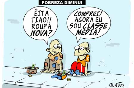 classe_media_juniao