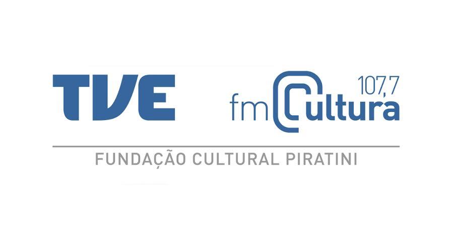 nova-identidade-visual-fundacao-piratini-tve-e-fm-cultura
