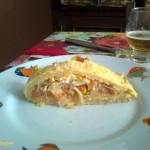 Aventuras na Cozinha